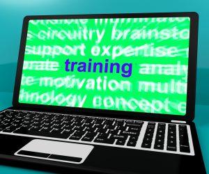 on-line-facilitation-skills